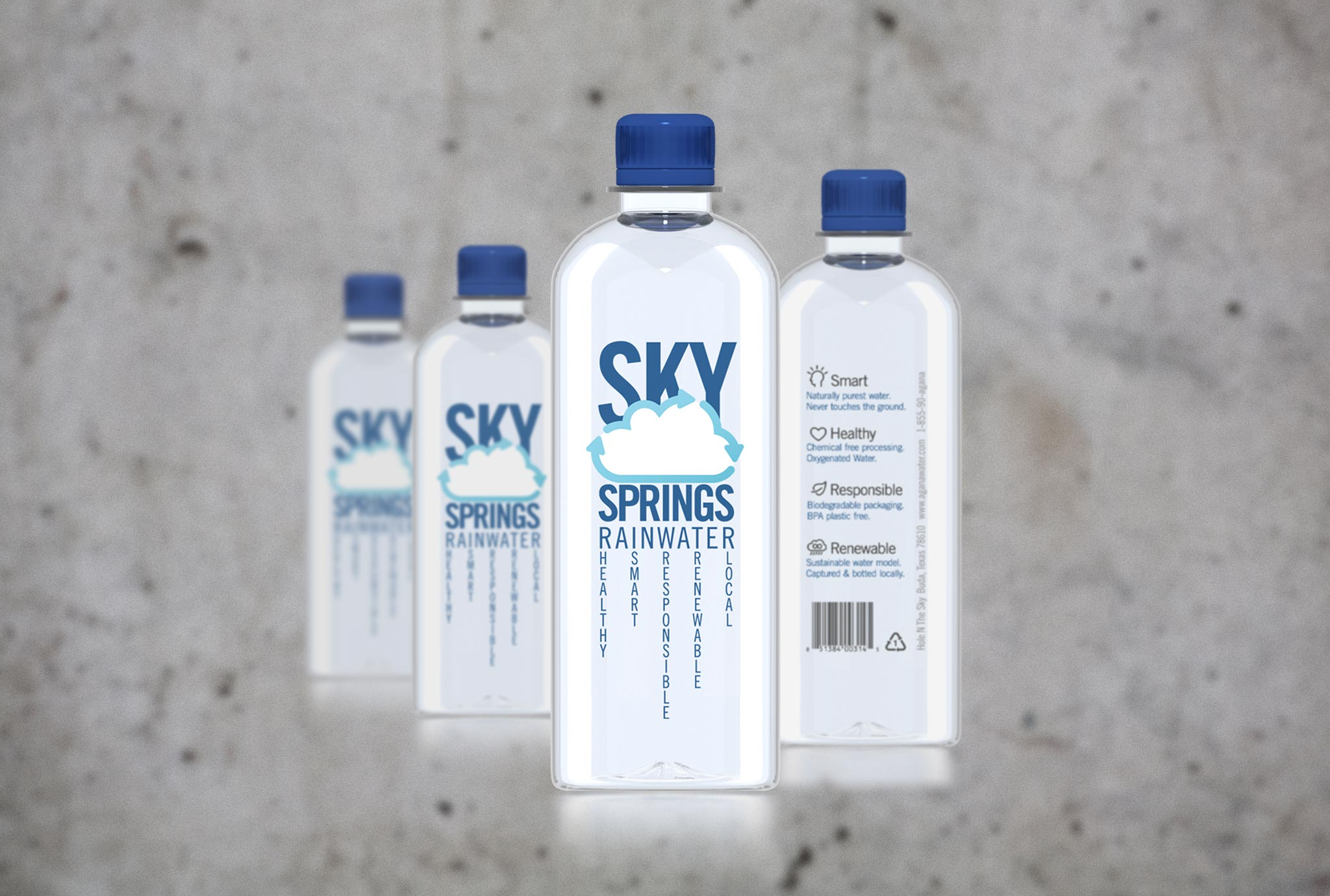 skyspring-product-packaging.jpg