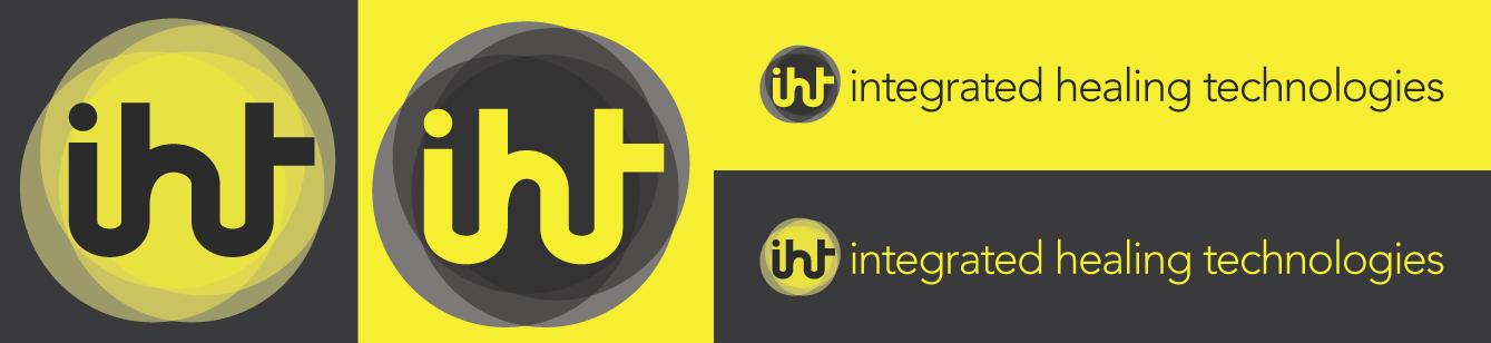 iht_logo-v1.0.png
