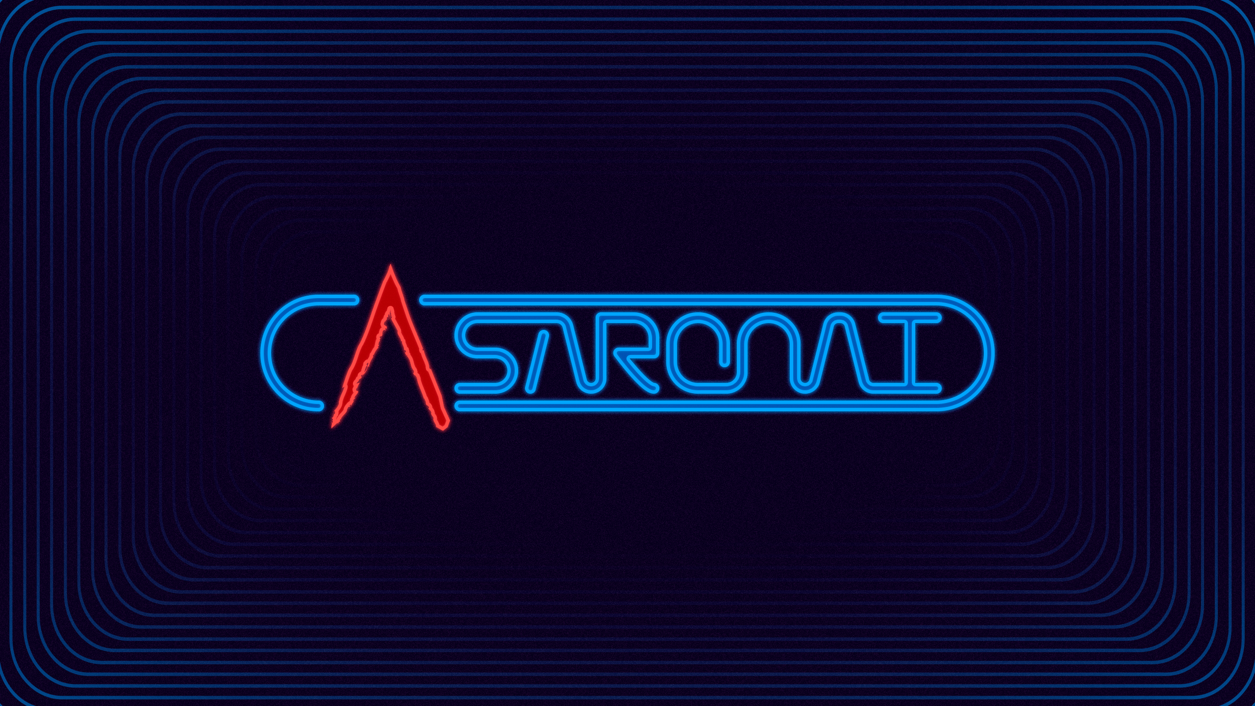 asaronai-yt-channel-art2.png