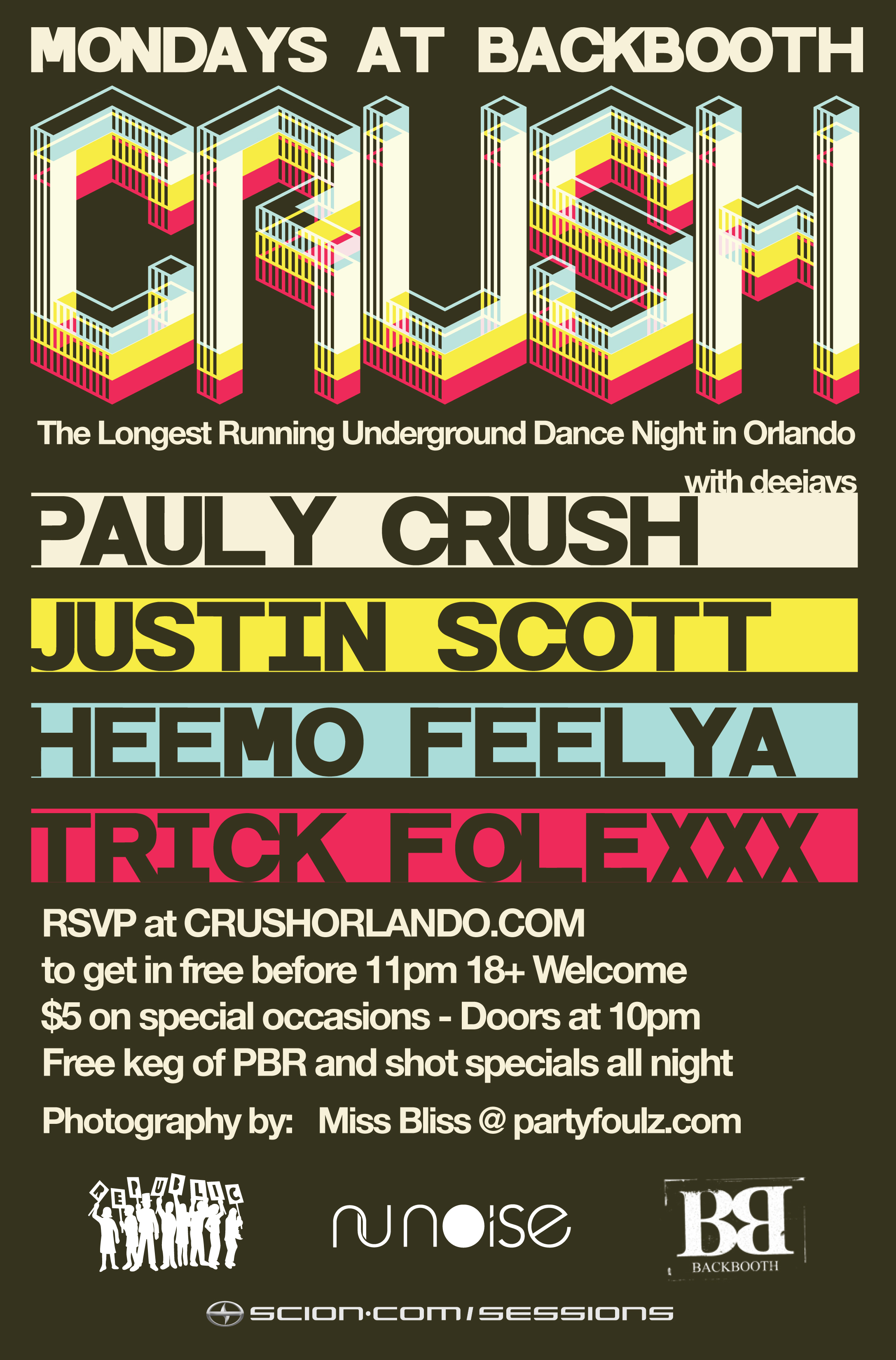 crush_front-01.jpg