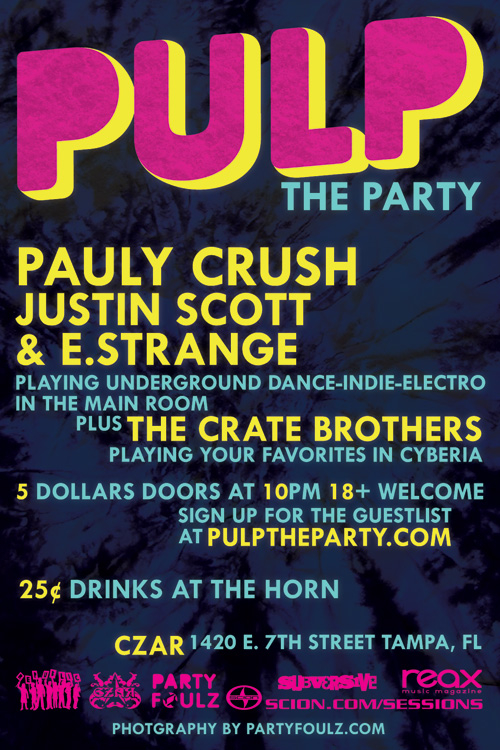 pulp-flyer-resized4.jpg