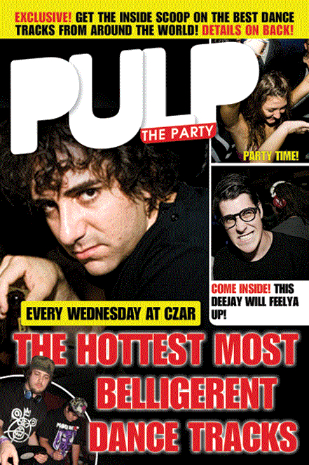 pulp-flyer-resized12.jpg