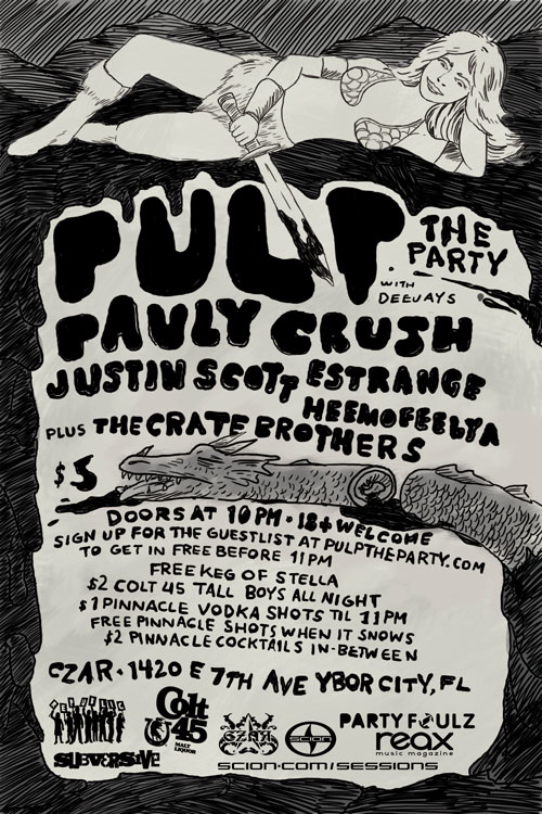 pulp-flyer-resized19.jpg