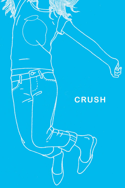 Crush-Flyer_Front.jpg