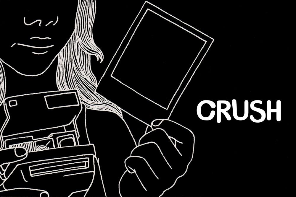 Crush-Flyer-2.jpg