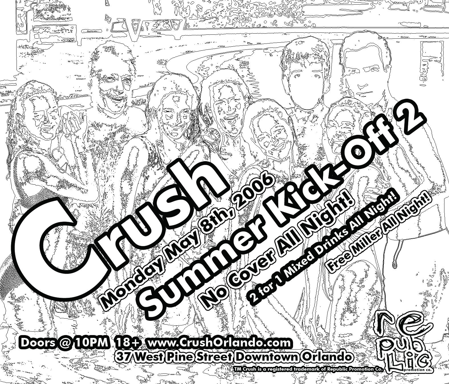 back_crush.jpg