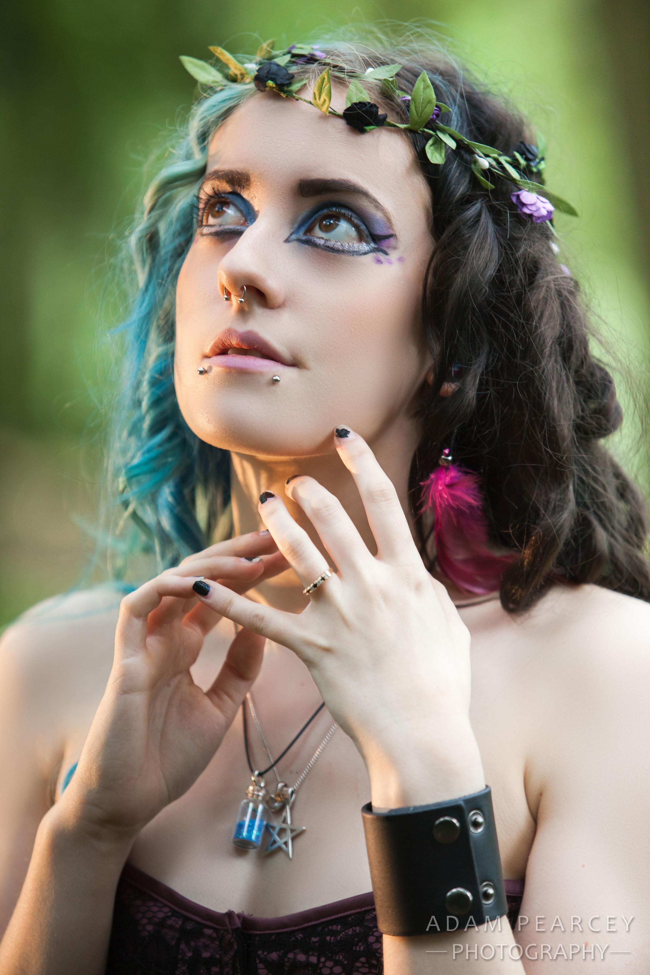 alternative-model-smooth-skin-posed-woods-wilderness-hair-headband.jpg