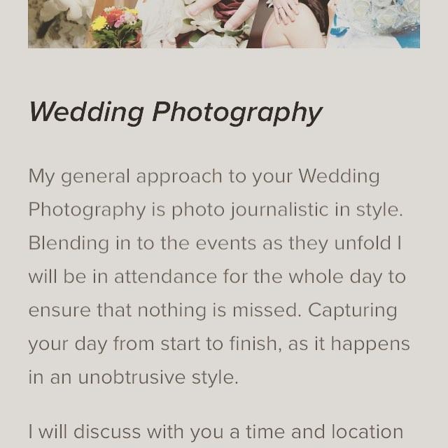 http://www.adampearcey.com/wedding-photography/ #weddingphotographer #photographer #photographers