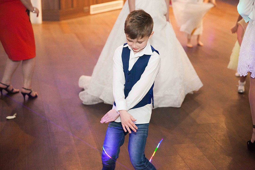 boy-in-suit-dancing.jpg
