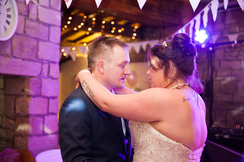 bride-and-groom-during-their-first-dance.jpg