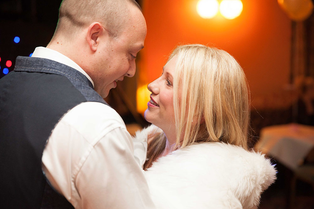 bride-and-grooms-first-dance-at-wedding-party.jpg