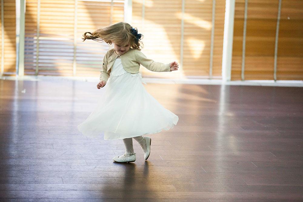 girl-dancing-at-wedding.jpg