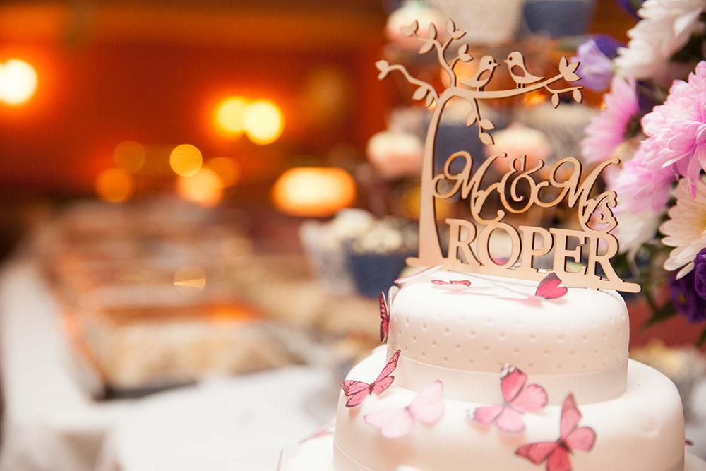 laser-cut-cake-decoration.jpg