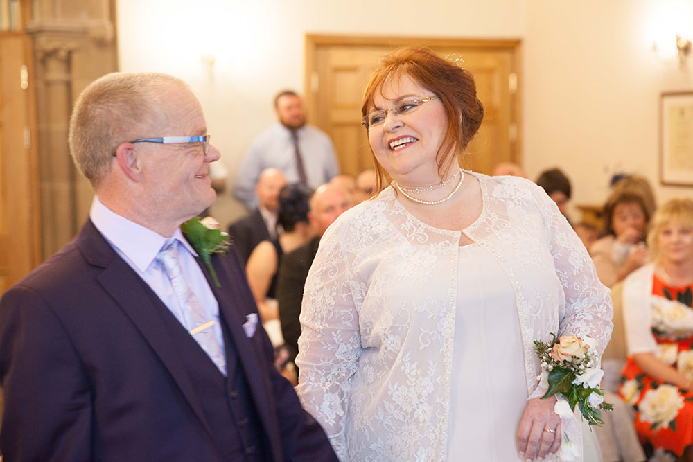 roberts-ceremony-happily-love-smiling-laughing.jpg