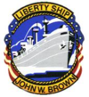 www.ssjohnwbrown.org