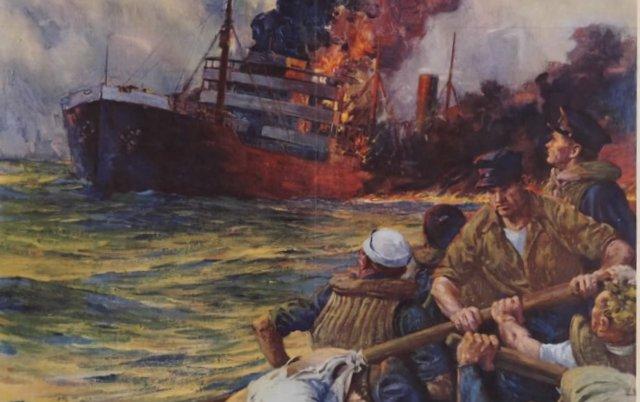 merchant-marine_warning-poster.jpg