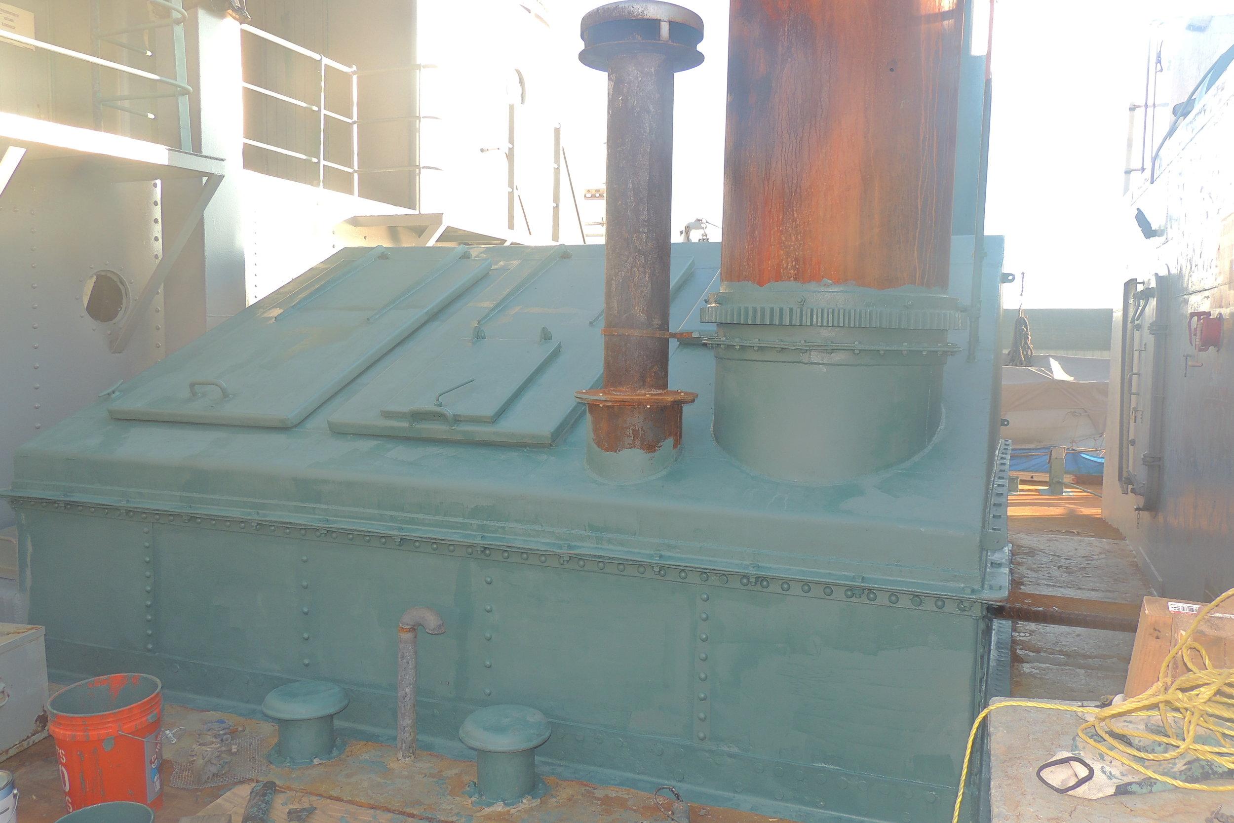 DSCN1646.JPG