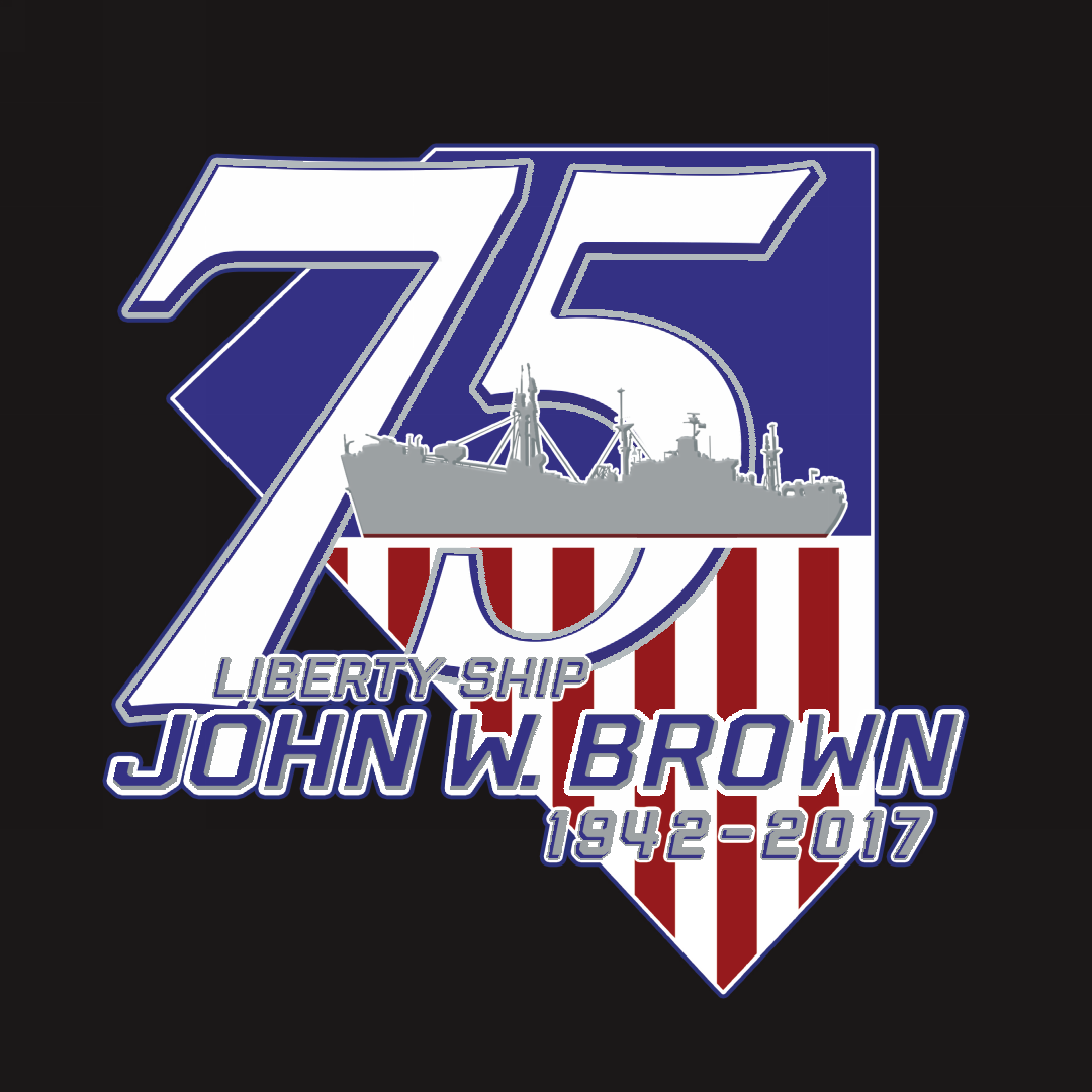 JWB75-con9 (1).png
