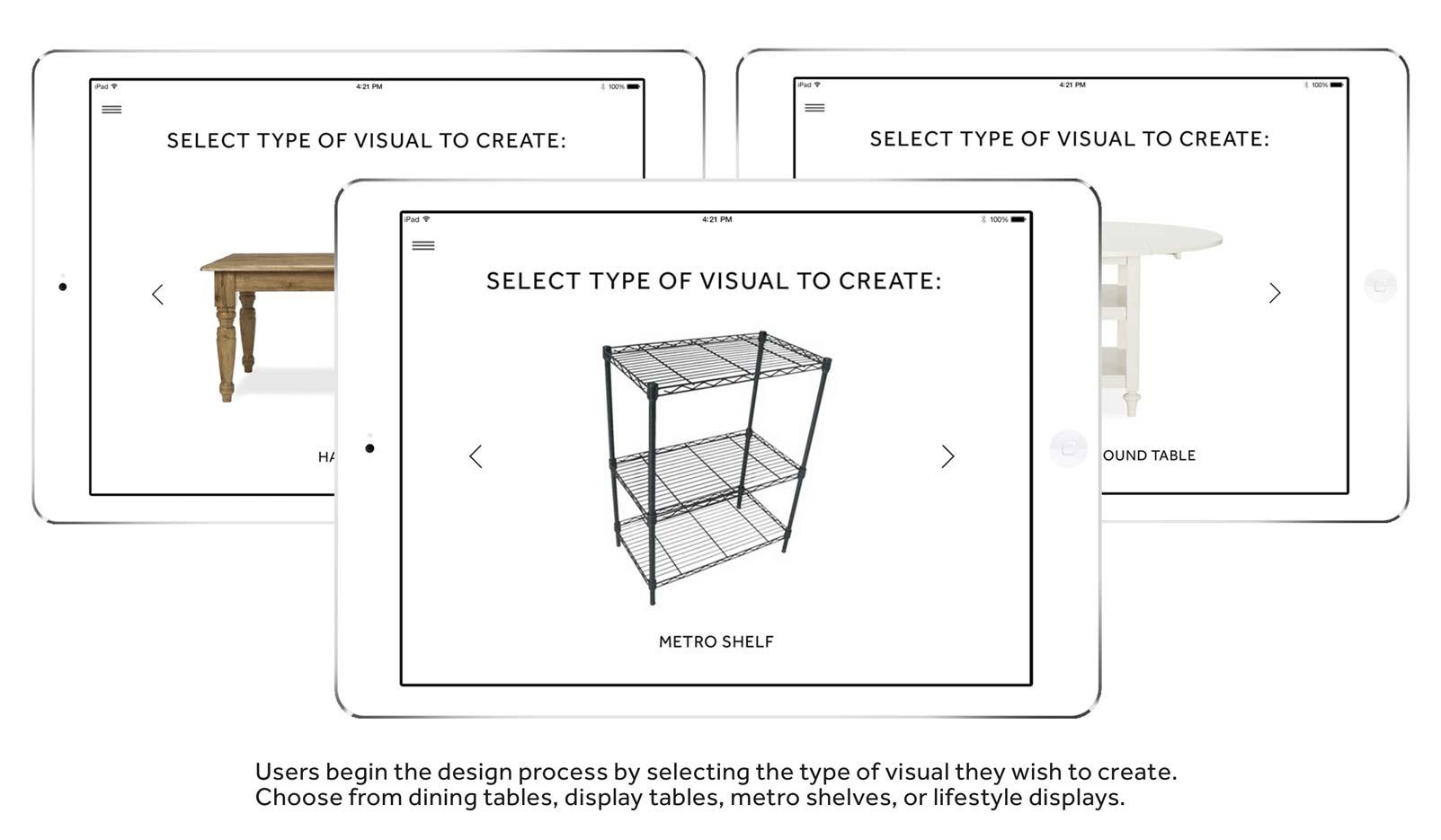 visual-selector3.jpg