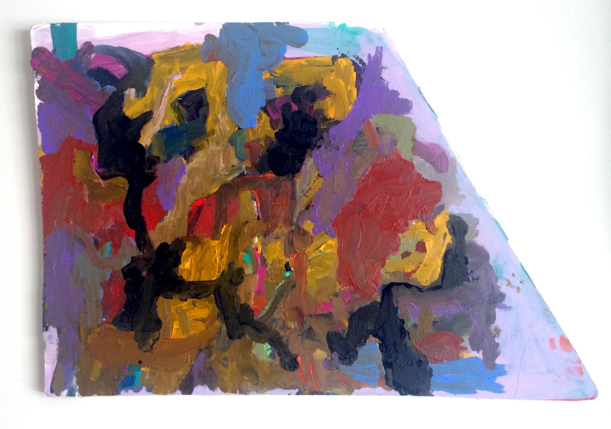Untitled-2 Painting.jpg