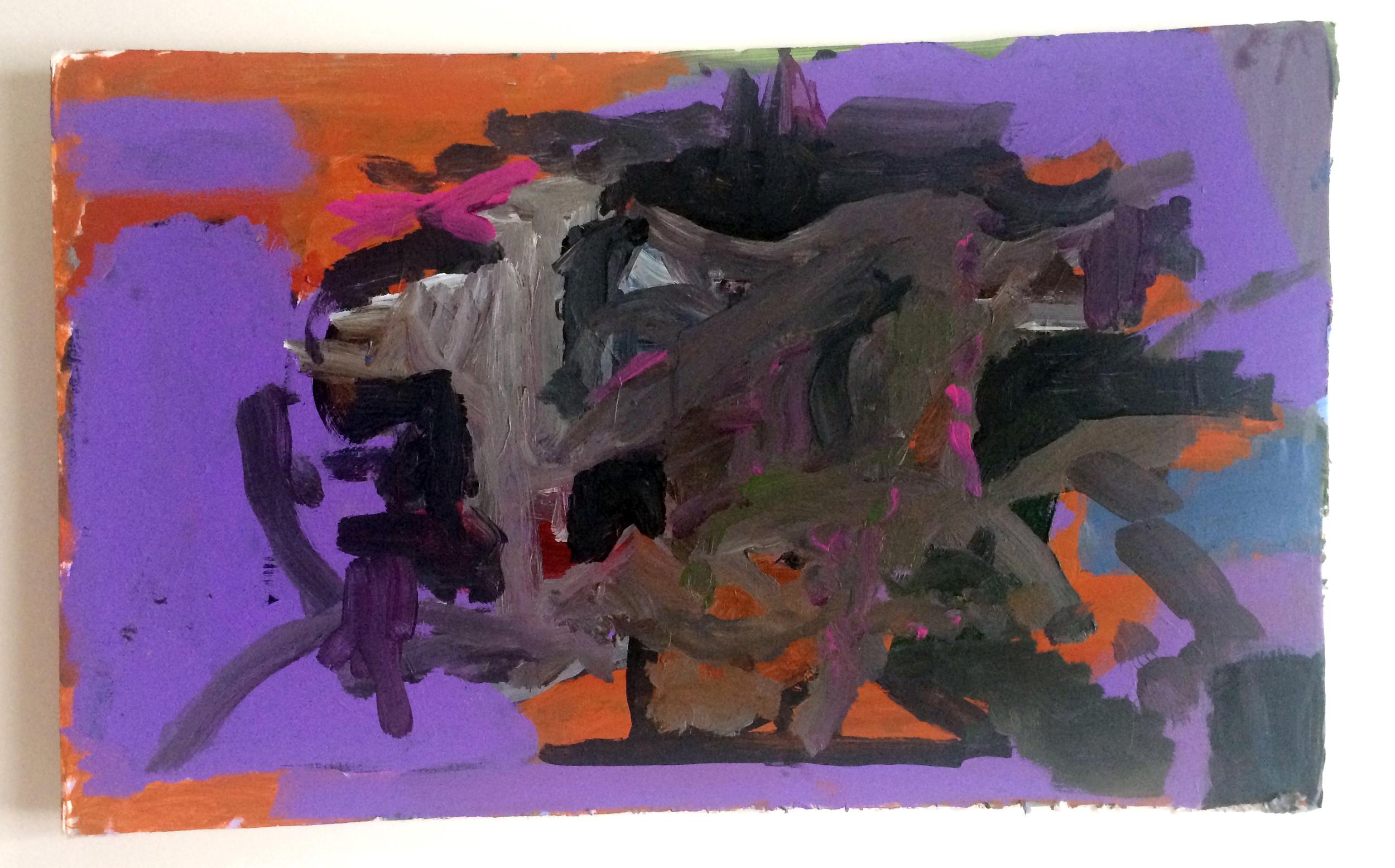 Untitled-14 Painting.jpg