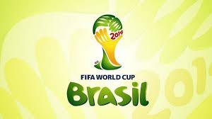 worldcuplogo.jpg
