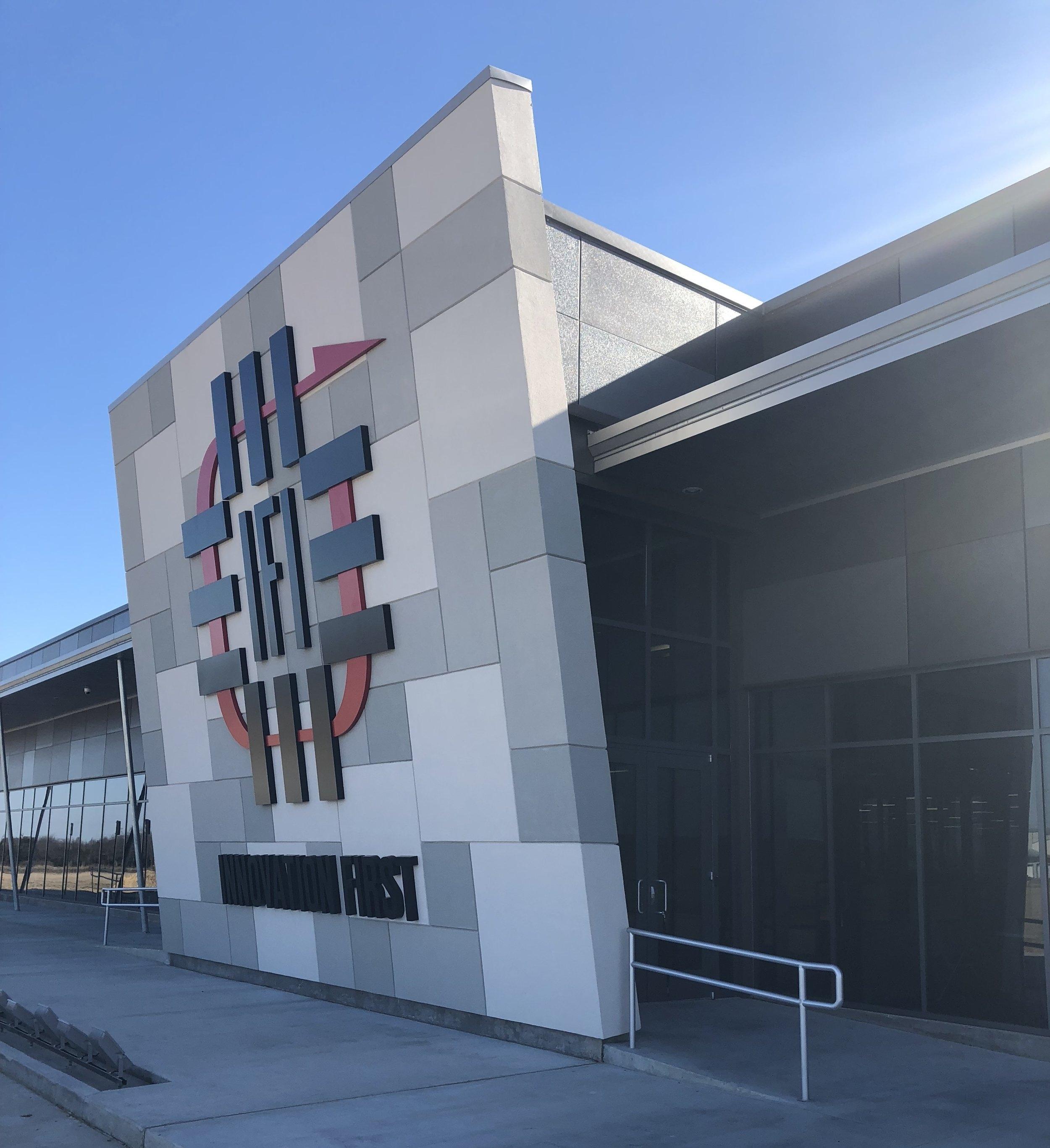 IFI New HQ.JPG