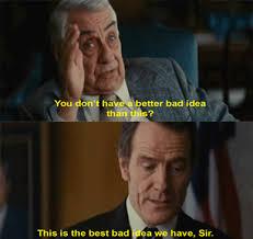 Argo - Best Bad Idea.jpg
