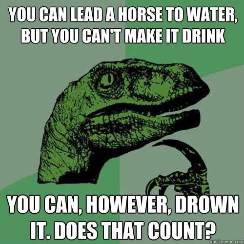 Drown-the-Horse.jpg