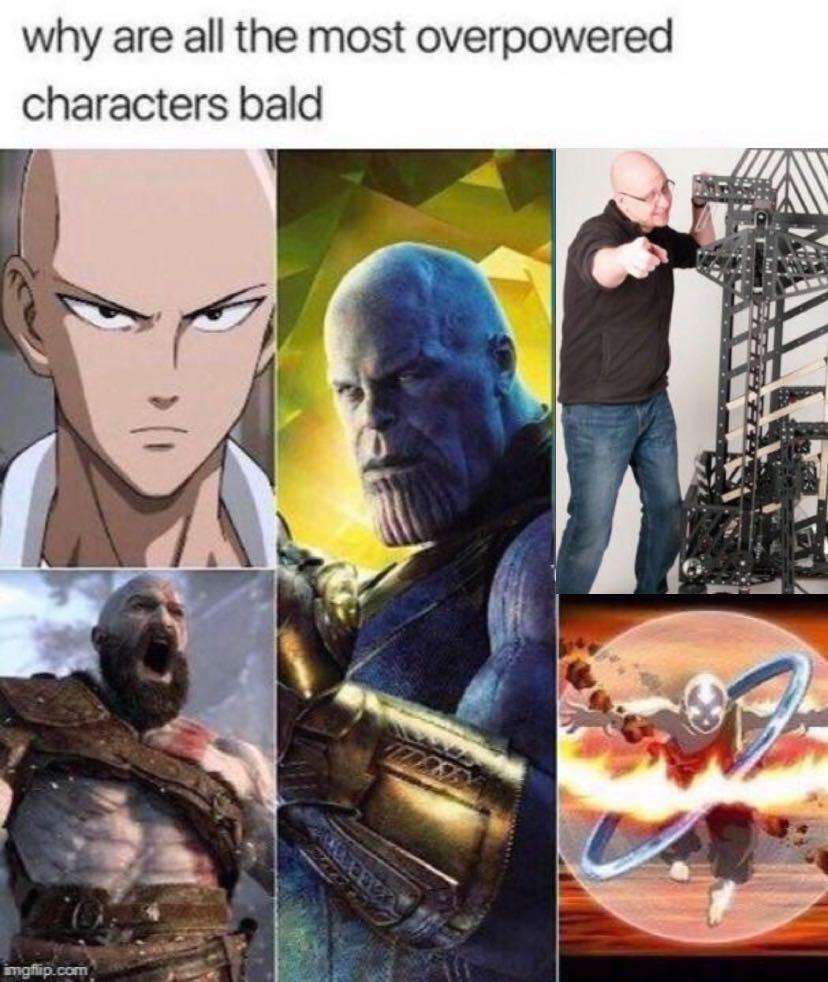 Bald-OP.20190113.jpg