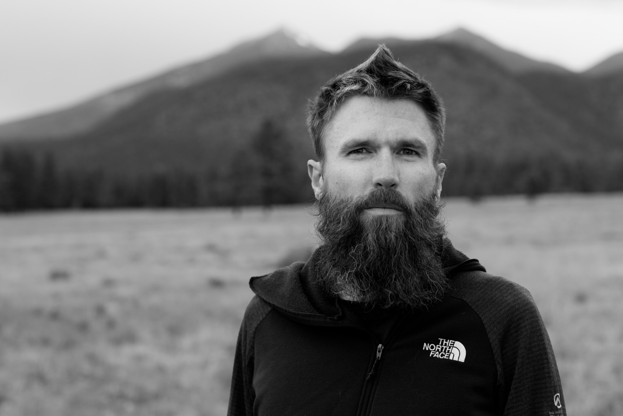 Rob Krar   It wasn't too long ago that I laughed at the thought of running an ultra distance event ‑ not a chance I said. Fast forward a few years and I found myself at the top of my sport with multiple wins at some of the most prestigious 100-mile races in the world. Learning from the mistakes of my previous running lives, I have embraced a more holistic and personal approach to my training, one that has ultimately allowed me to rediscover a joy in running I'd lost long ago.