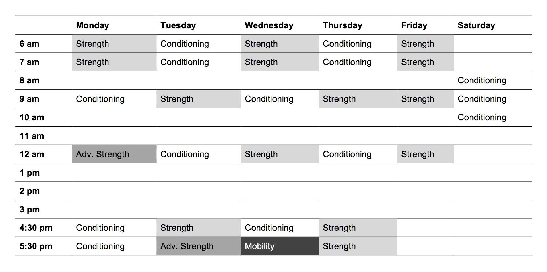 New_Schedule.jpg