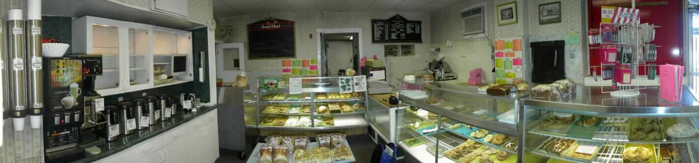Hazel's Bakery Interior.jpg