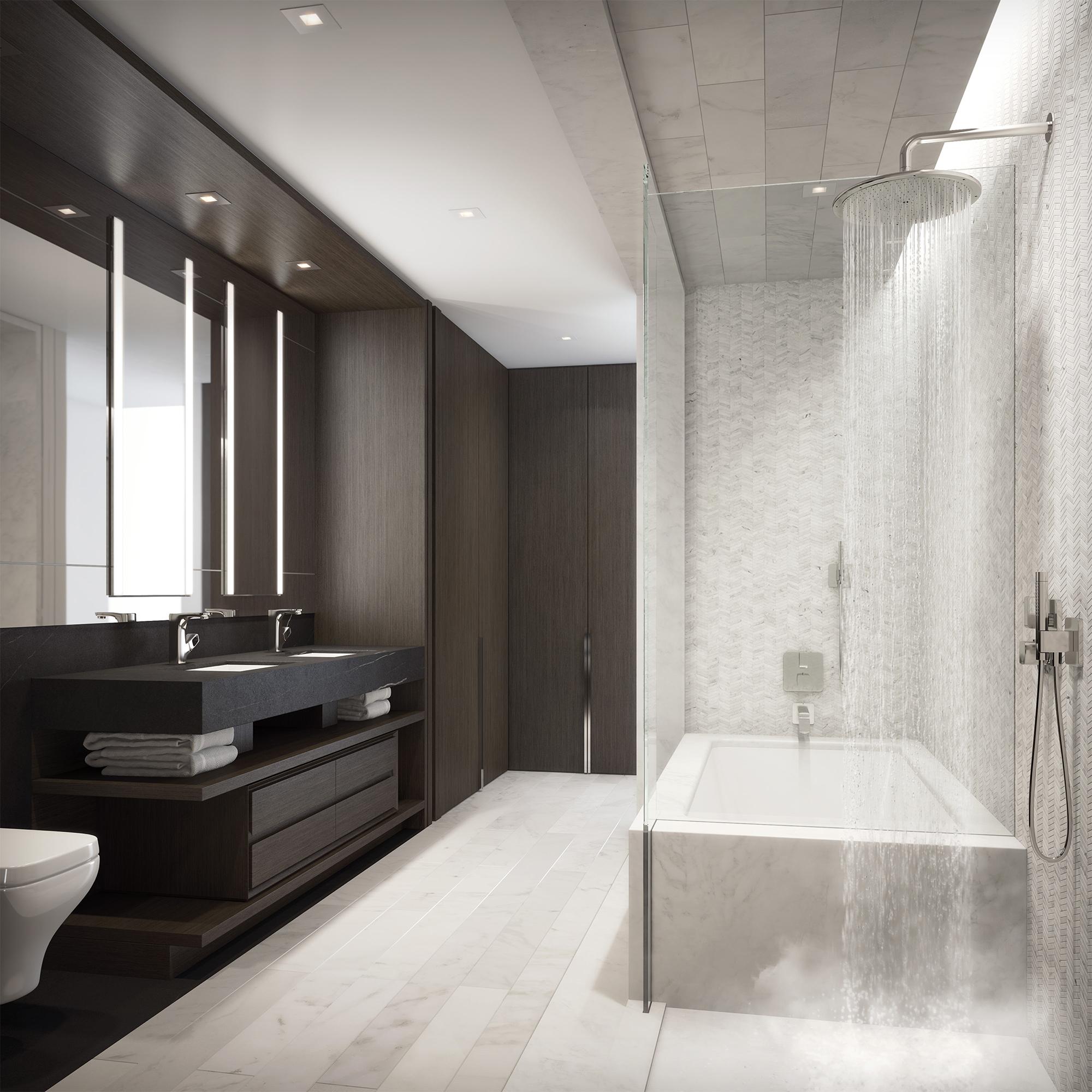 Master Bath and Living Room 15.0402_251W14_P3R2-2-2_2.jpg