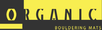 Logo_big_yellow.jpg