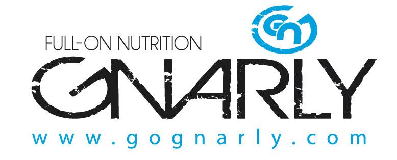 gnarly-logo-copy.jpg