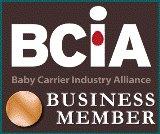 BCIA membership badge.jpg