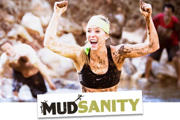 mudsanity_2.jpg