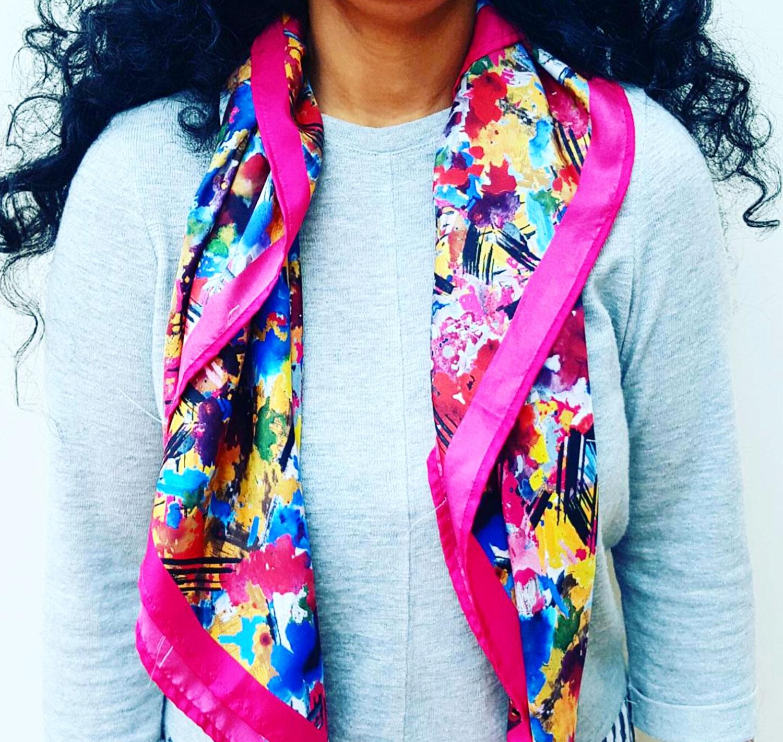 kirandeep-bassan-fluorescent-graffiti-scarf.jpg