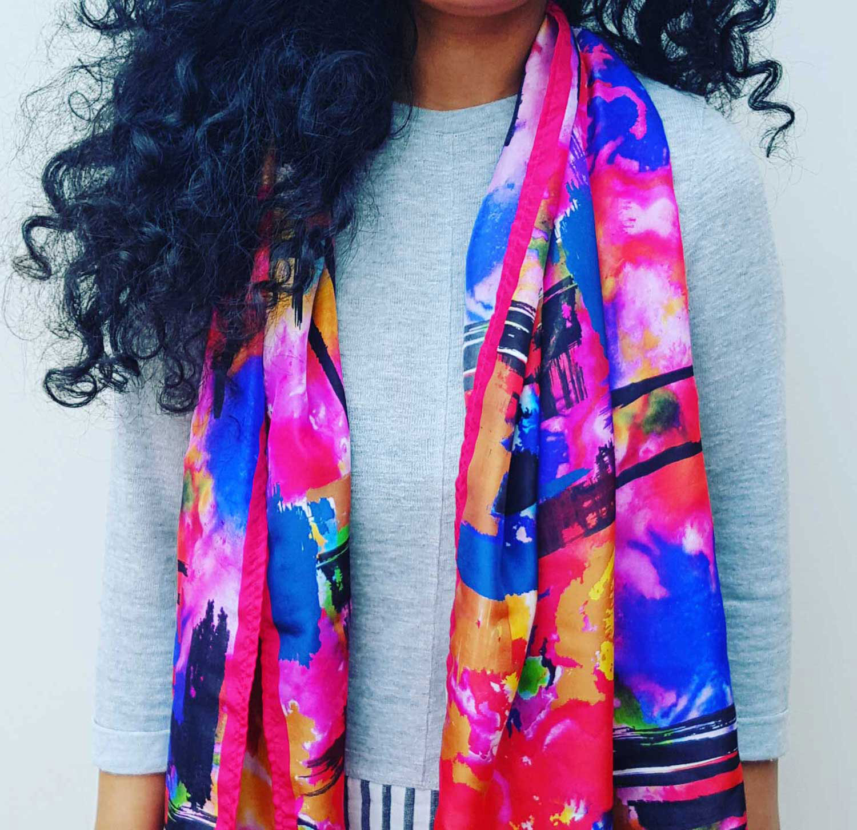 kirandeep-bassan-pink-graffiti-scarf.jpg