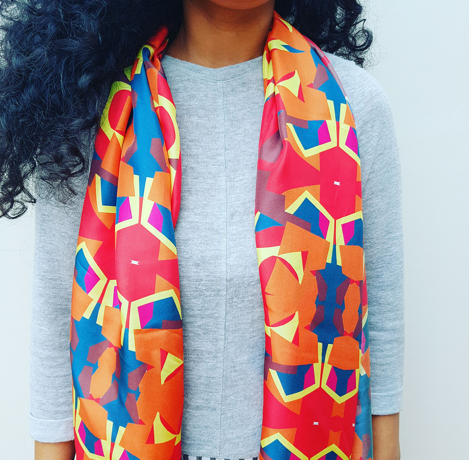 kirandeep-bassan-orange-fragmented-geo-scarf.jpg