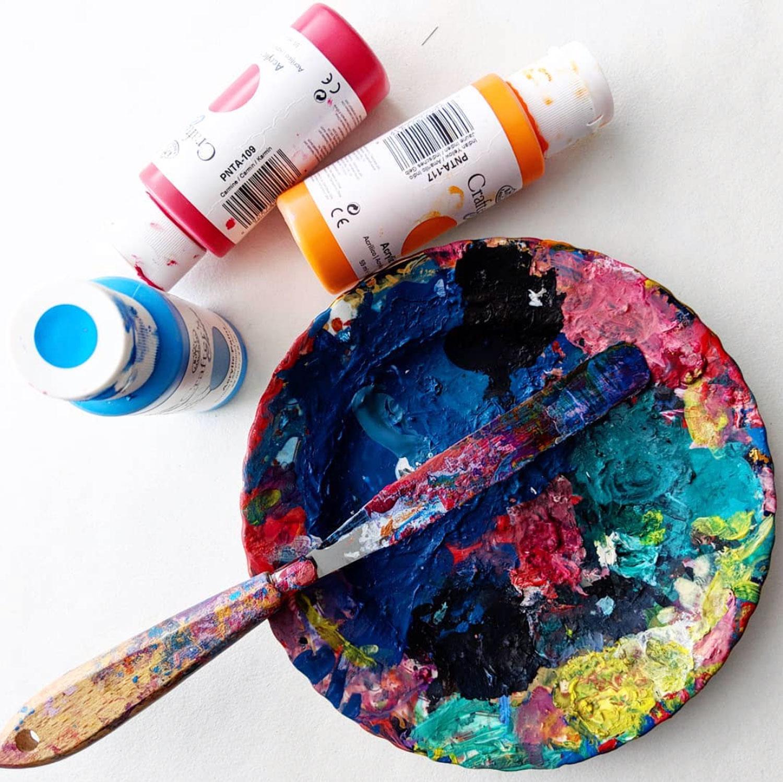 kirandeep-bassan-paint-materials.jpg