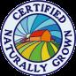 certified-naturally-grown-emblem.png