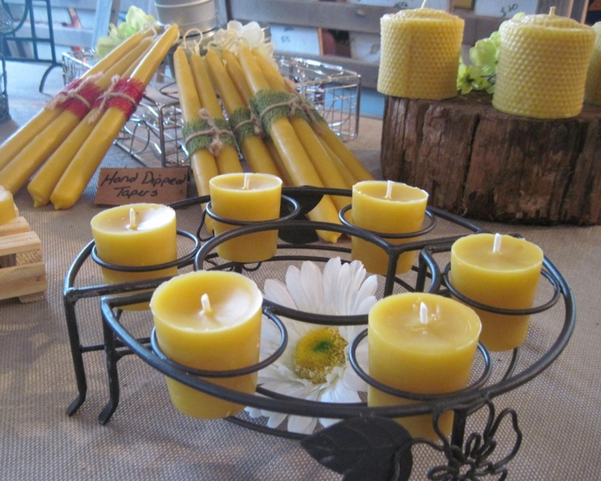 candles.TCBC at Artsplosure.jpg