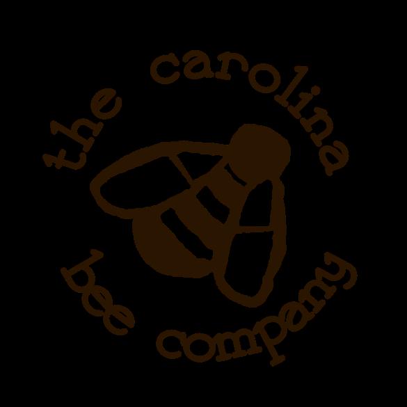 carolinabees-brand.bgtrans.brown.png