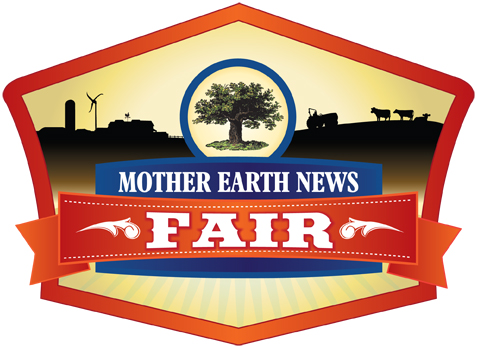 Mother Earth News Fair,  Seven Springs Mountain Resort