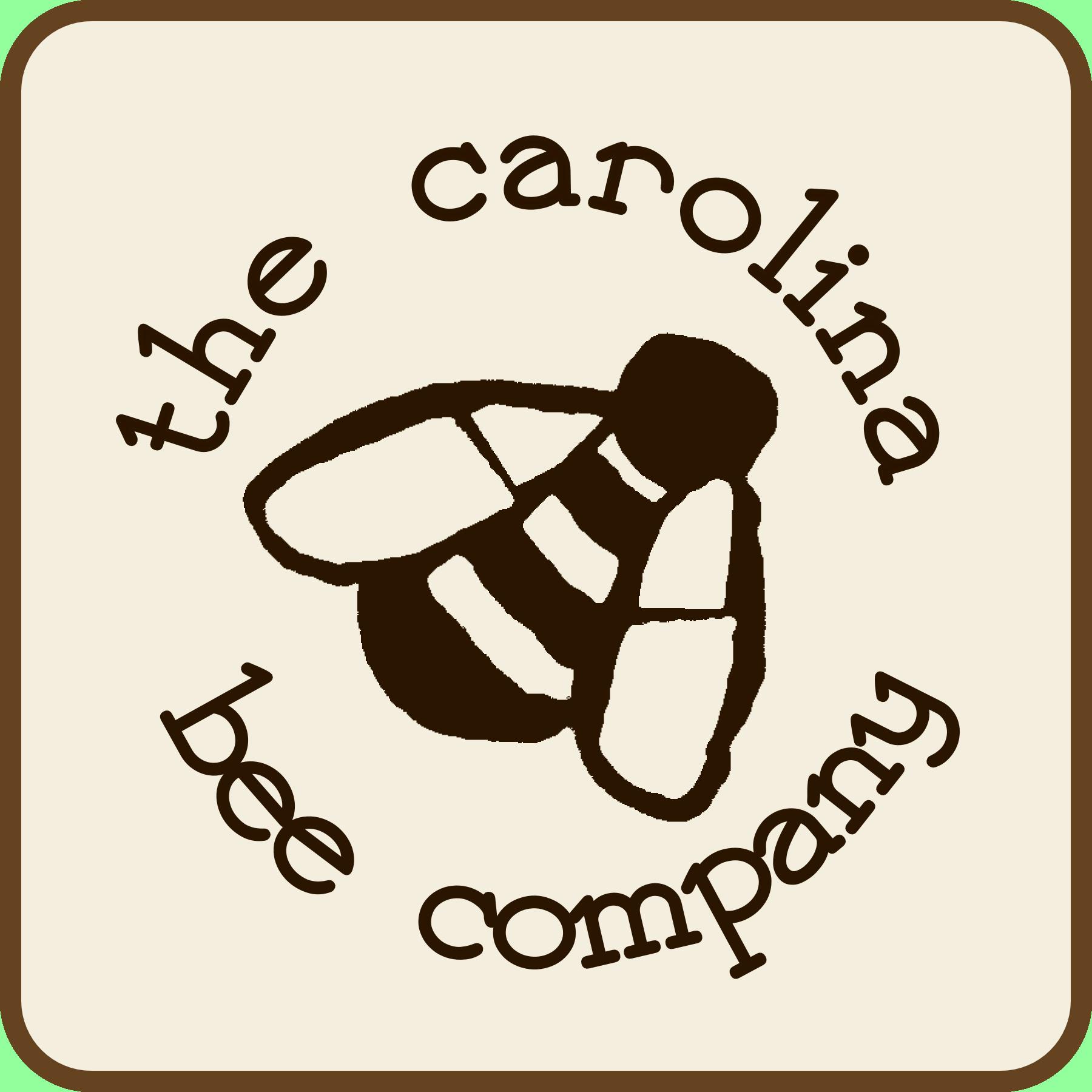 carolinabees-brand.framed.png