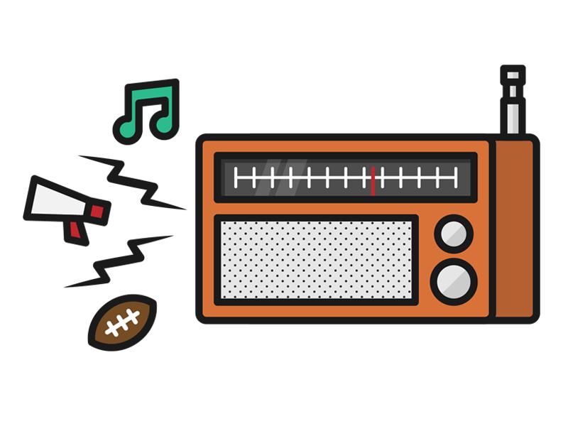 RadioIllo.png