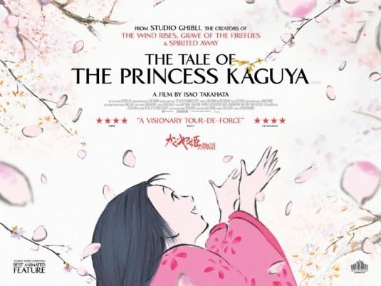 Princess Kaguya.jpg
