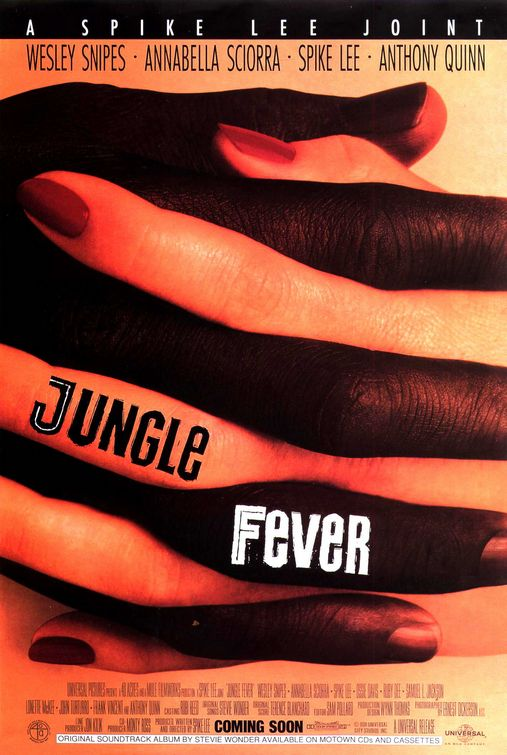 Jungle Fever.jpg